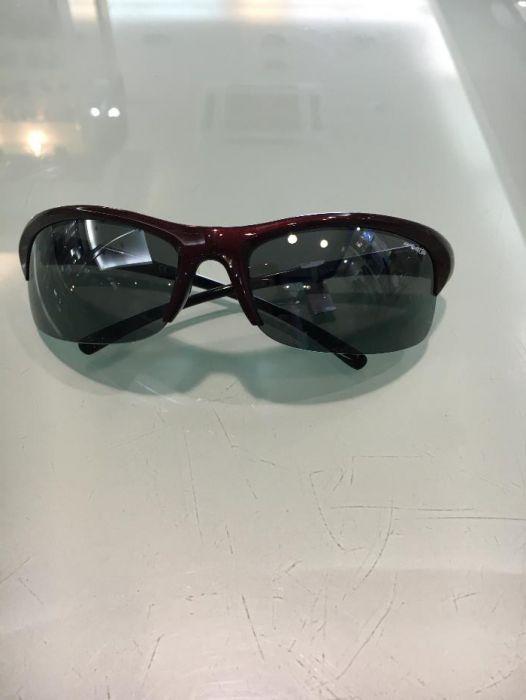 Óculos de Sol Arnette NOVOS