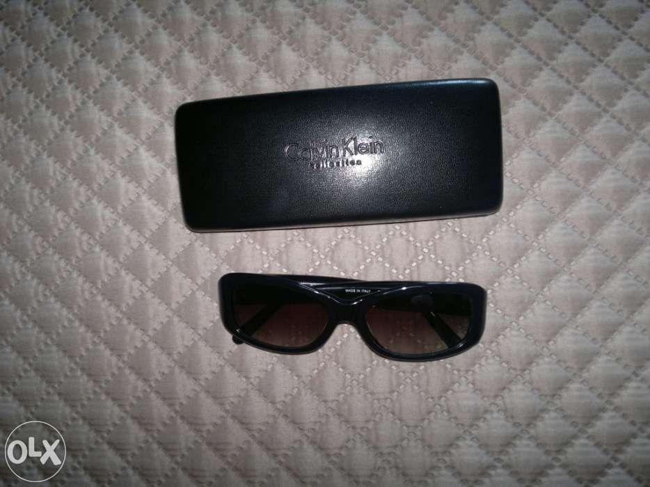 Óculos sol Calvin Klein originais b42892c749