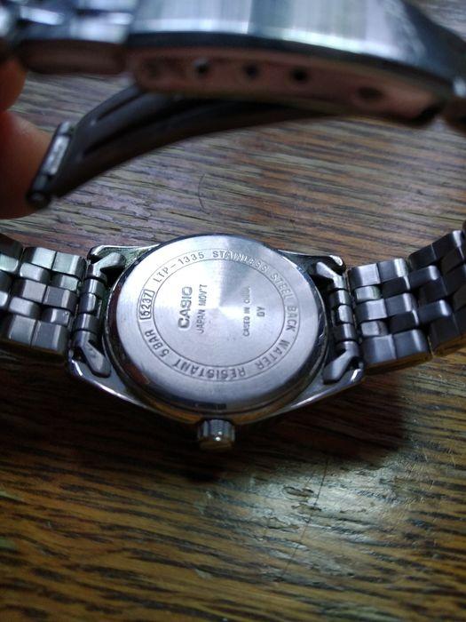 Харьков продам часы casio солнечногорск часы работы ломбард империал