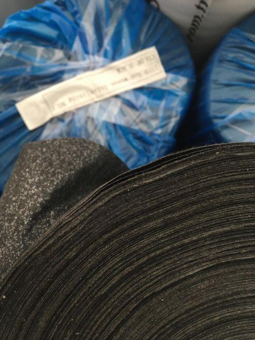 Флизелин клеевой для ткани цена за метр ткань на покрывало для дивана купить в спб
