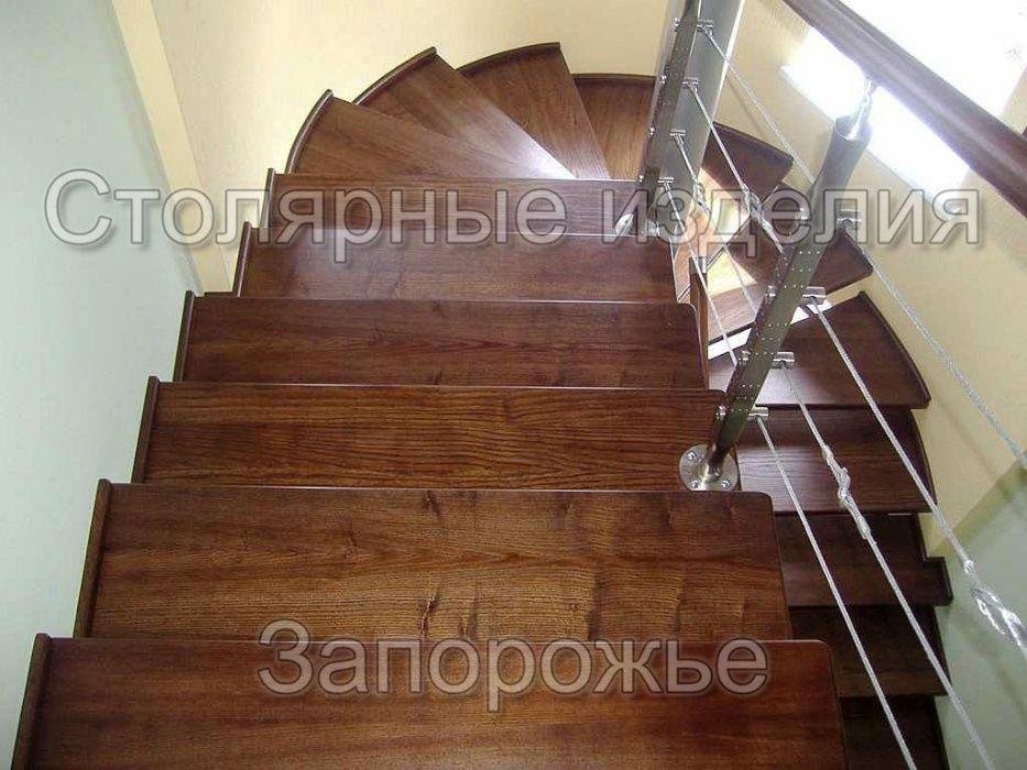 Резная мебель из дерева. Изделия из дерева | 700x933