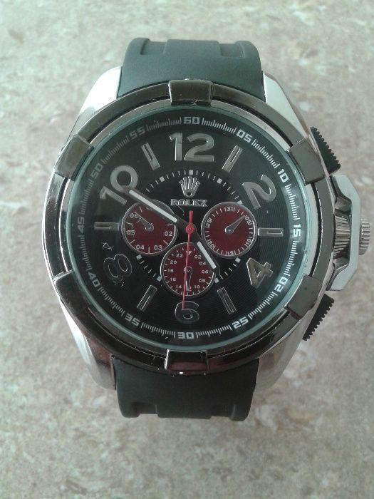 147d75d0954 Relógio ROLEX Castelo Branco • OLX Portugal