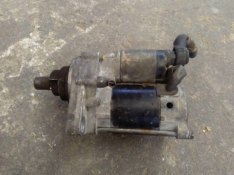 Motor de arranque honda prelude 2.2 vtec Maia - imagem 1