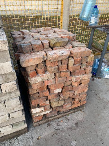 Бетон новоалександровка усиление цементного раствора