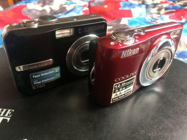 Как восстановить с цифрового фотоаппарата фото рук фотографа