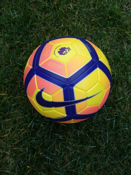 BOLA OFICIAL Nike Ordem - Premier League