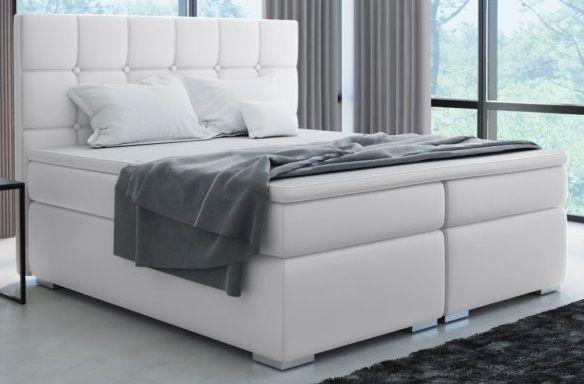 Używane łóżka, materace Bytom na sprzedaż OLX.pl Bytom