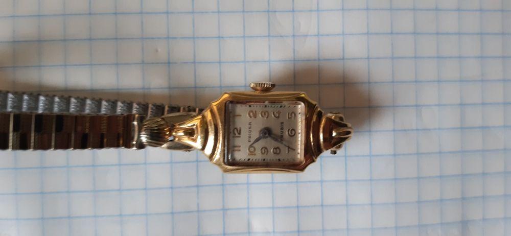 Харьков часы продам женские квт июля с стоимость час в