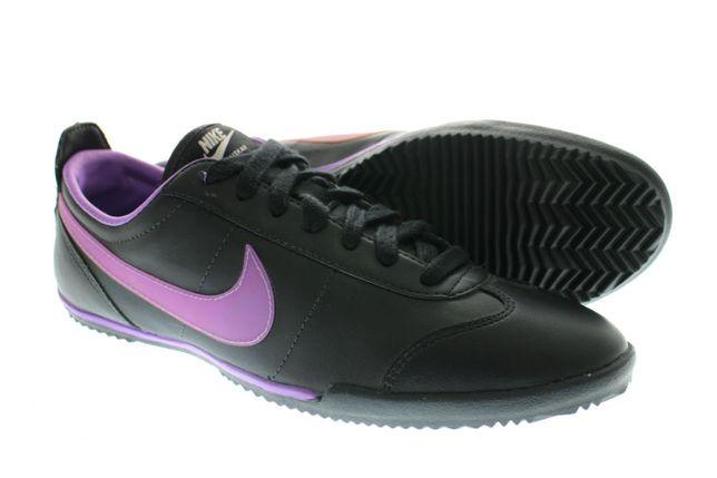 Buty damskie Nike Wmns Fivekay rozm. 36, 36.5, 37.5, 40.5