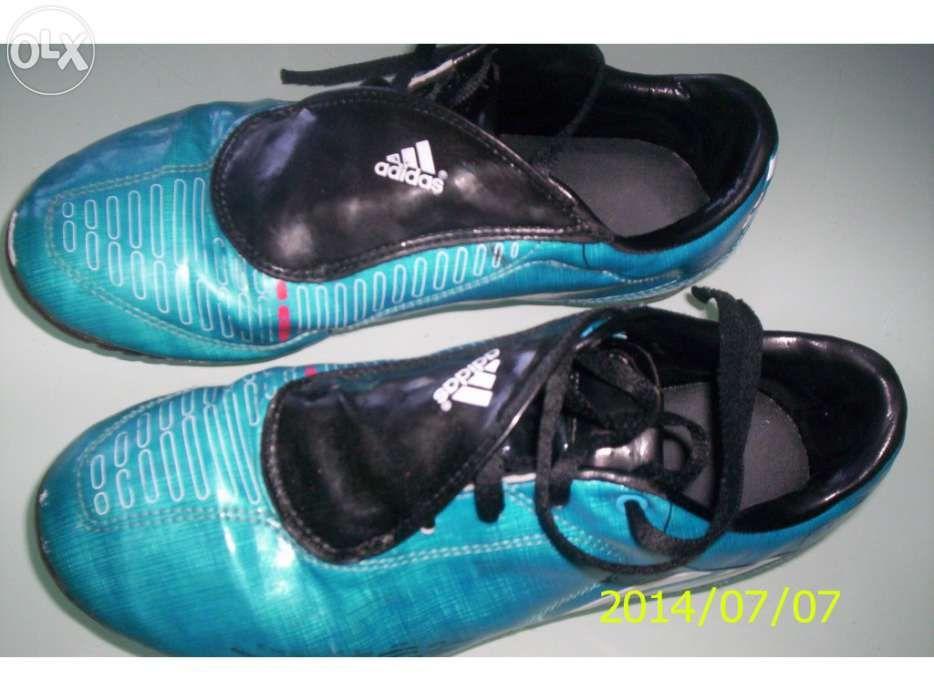 Sapatilhas Futsall Adidas n.º 36