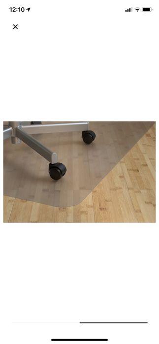 Ochraniacz Podłogi Kolon 120x100 Ikea Giżycko Olx Pl