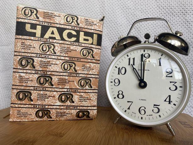 Орловского годов 30-х часы завода продать часового приема в ломбард часов условия