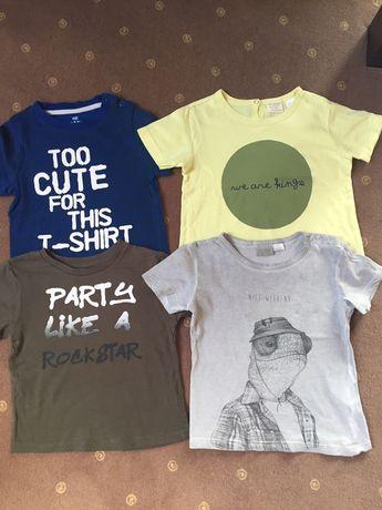 Koszulka Zara Dla Dzieci OLX.pl strona 13  fSlXd