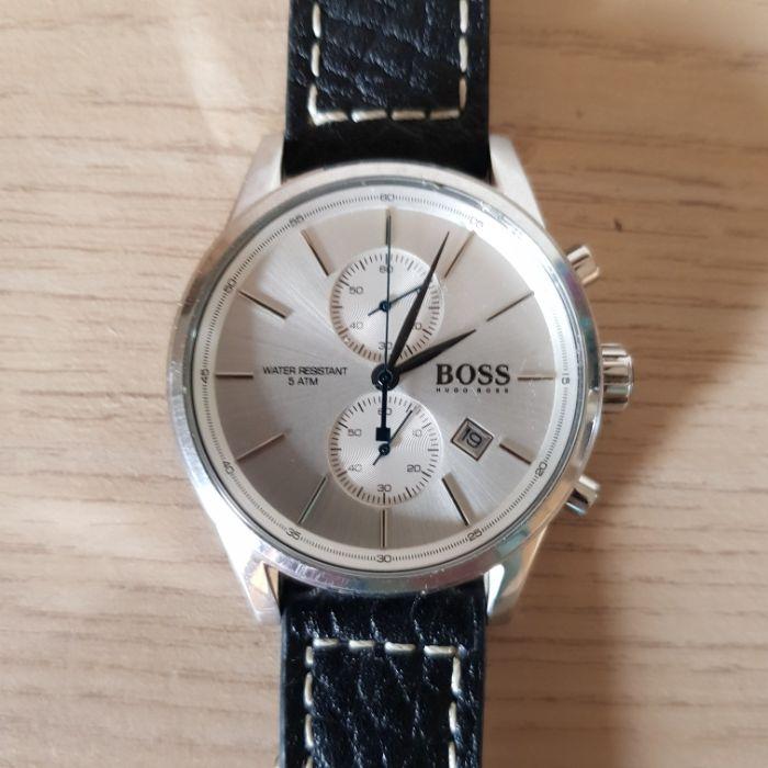 Часы оригинал продать швейцарских продажа ломбард оригинальных часов