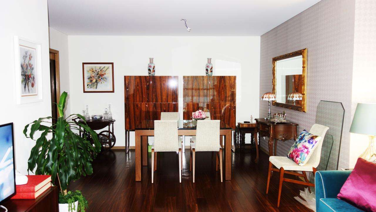 Apartamento para comprar, Paranhos, Porto - Foto 25
