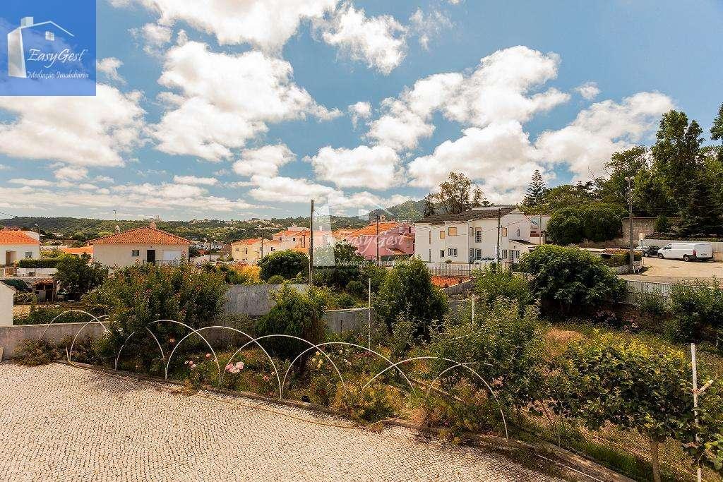 Moradia para comprar, Sintra (Santa Maria e São Miguel, São Martinho e São Pedro de Penaferrim), Sintra, Lisboa - Foto 18