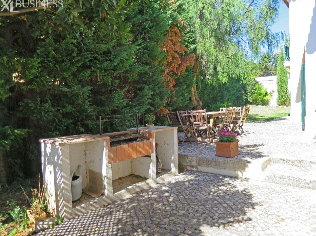 Moradia para arrendar, Alcabideche, Cascais, Lisboa - Foto 15