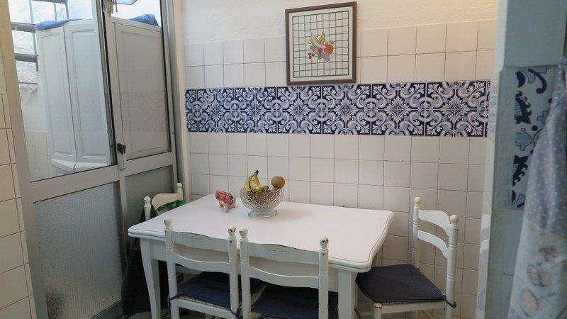 Moradia para comprar, Silves, Faro - Foto 8