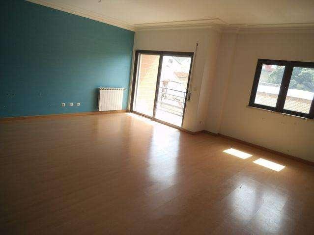 Apartamento para comprar, Marinhais, Santarém - Foto 2