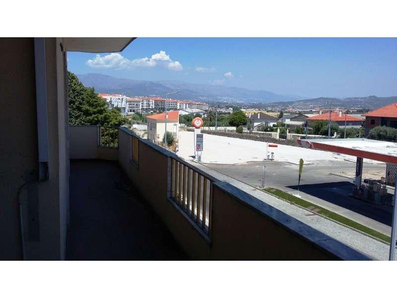 Apartamento para comprar, Fundão, Valverde, Donas, Aldeia de Joanes e Aldeia Nova do Cabo, Fundão, Castelo Branco - Foto 8