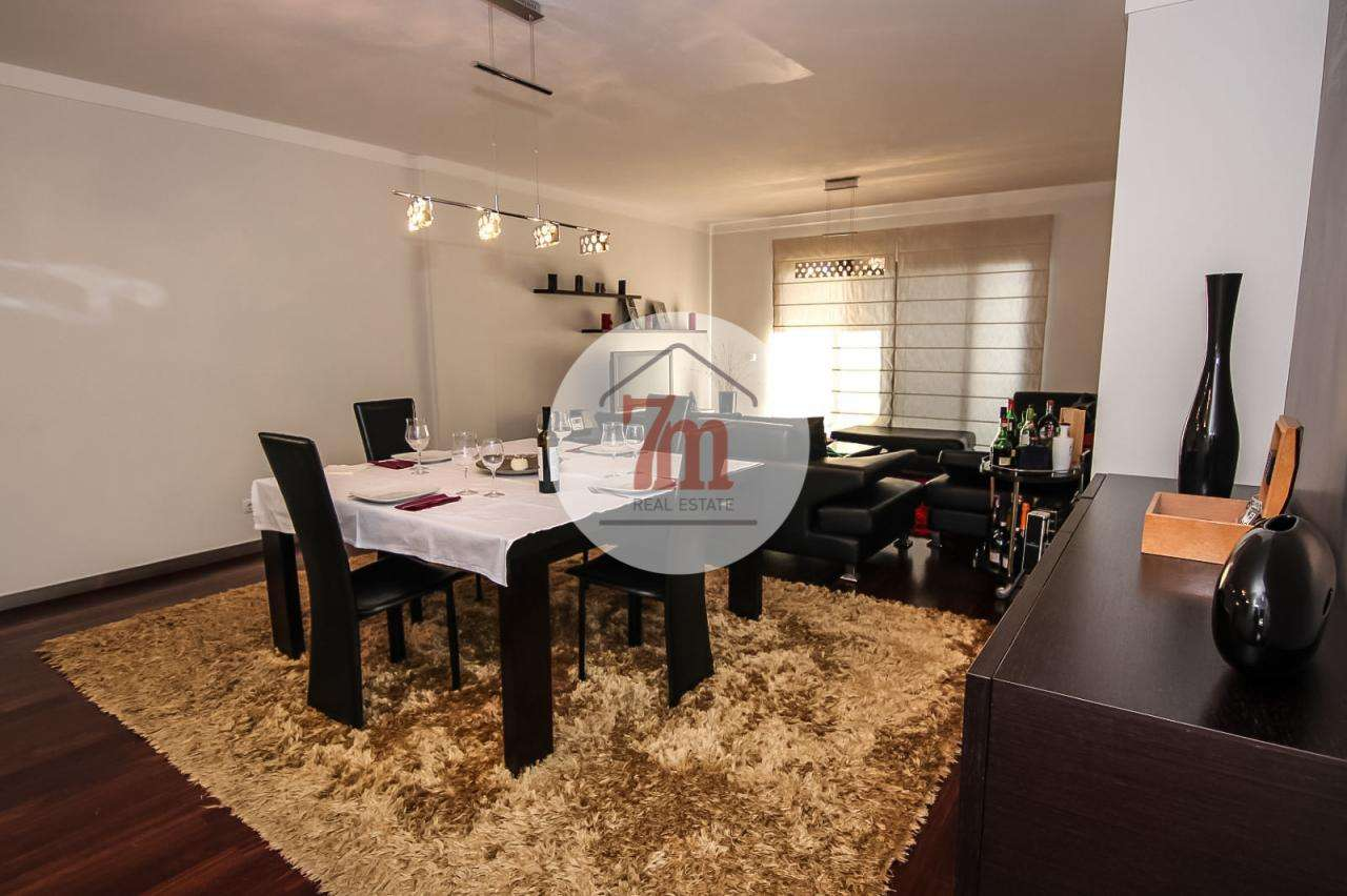 Apartamento para comprar, Santo António, Ilha da Madeira - Foto 3