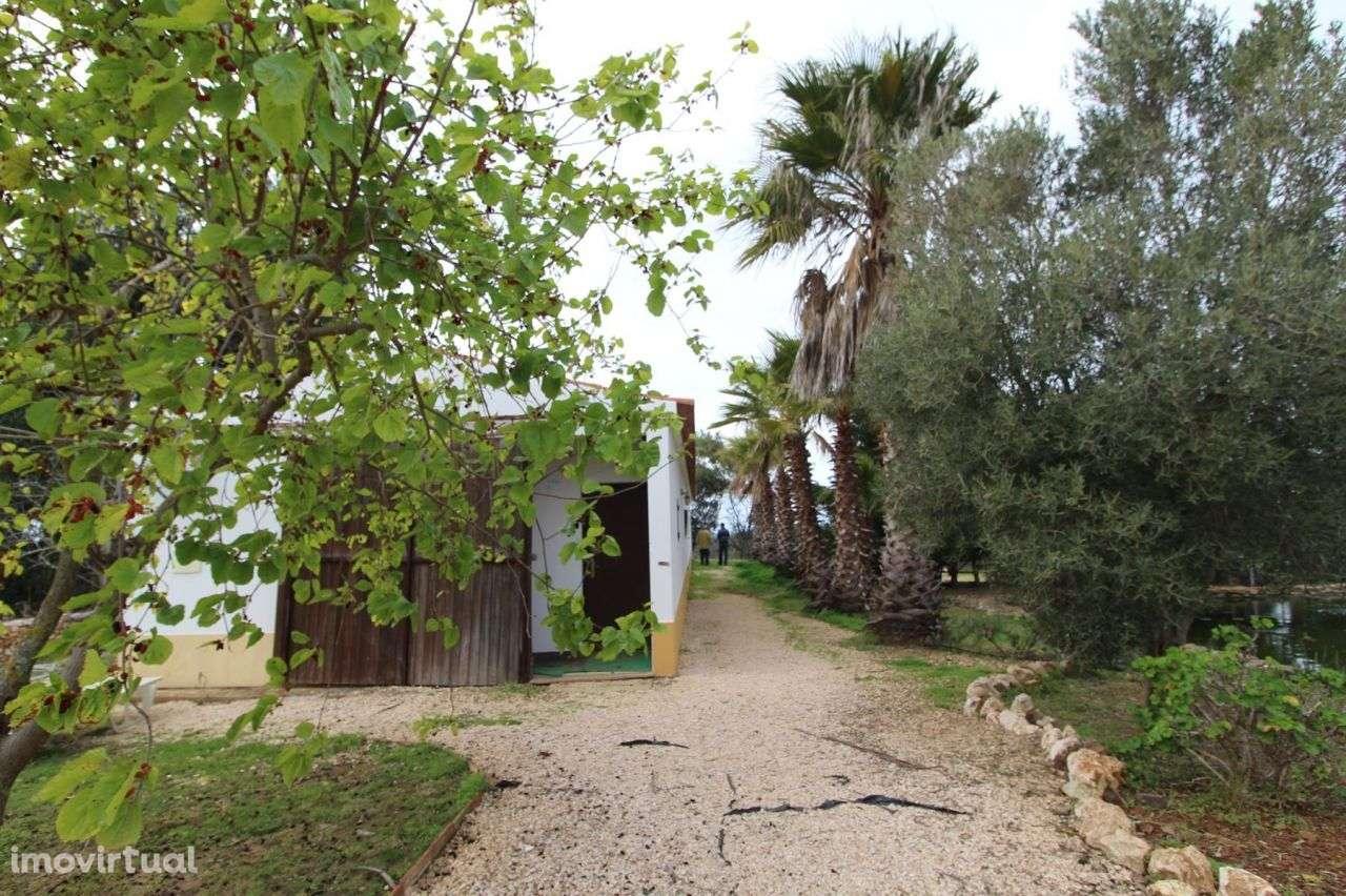 Quintas e herdades para comprar, Aljezur, Faro - Foto 20