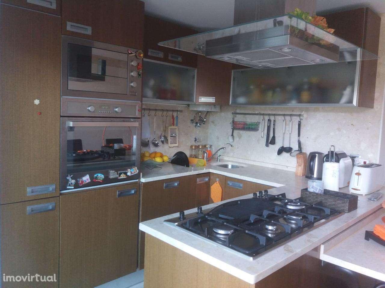 Apartamento para comprar, Mina de Água, Amadora, Lisboa - Foto 16