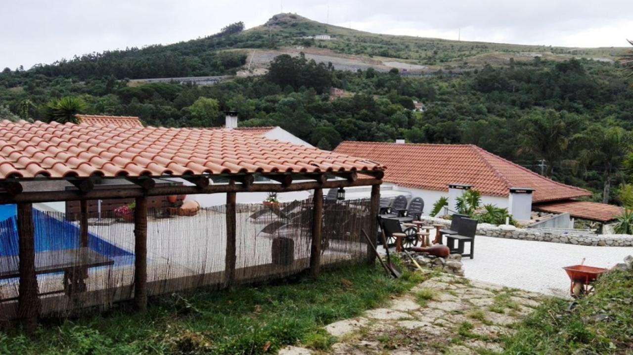 Quintas e herdades para comprar, Lousa, Lisboa - Foto 4