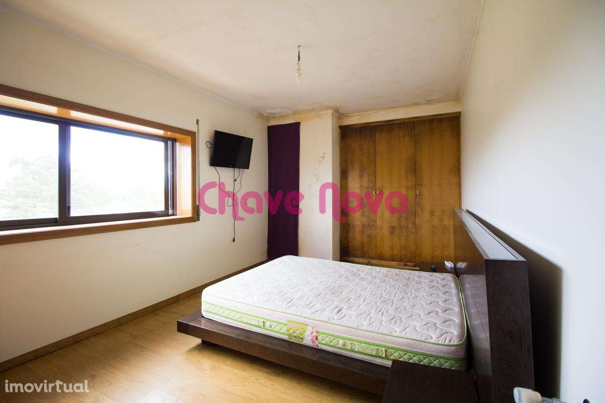 Apartamento para comprar, São João de Ver, Santa Maria da Feira, Aveiro - Foto 11