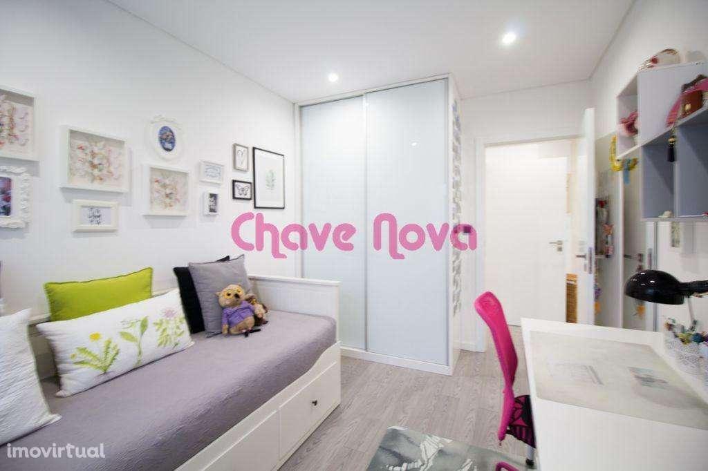 Apartamento para comprar, Rio Meão, Santa Maria da Feira, Aveiro - Foto 12