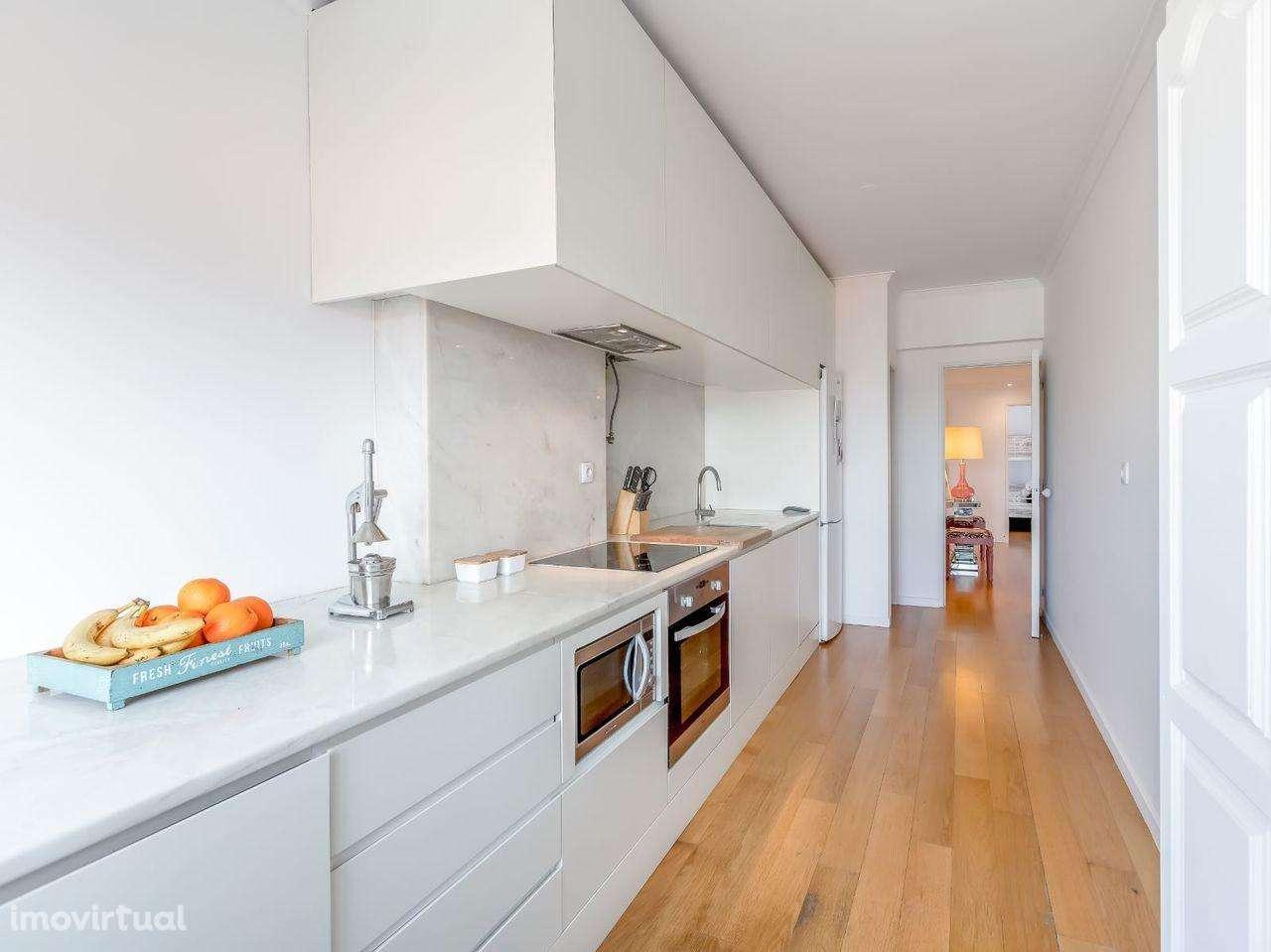 Apartamento para arrendar, Caranguejeira, Leiria - Foto 10
