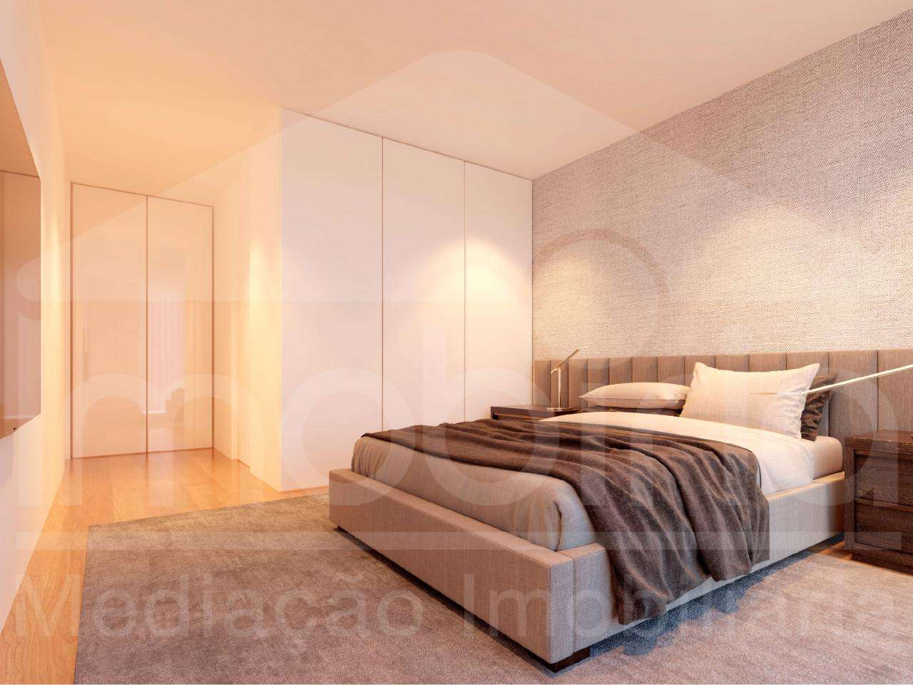 Apartamento para comprar, Glória e Vera Cruz, Aveiro - Foto 7