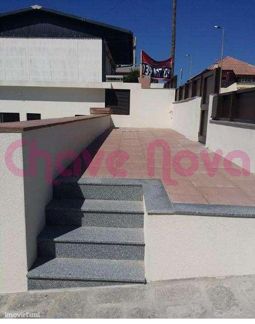 Moradia para comprar, Cortegaça, Ovar, Aveiro - Foto 12