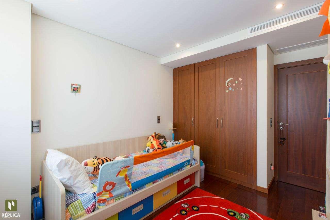 Apartamento para comprar, Matosinhos e Leça da Palmeira, Porto - Foto 26