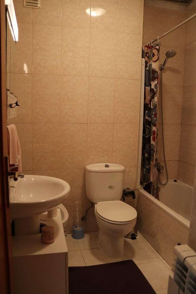 Apartamento para comprar, Gandra, Paredes, Porto - Foto 11
