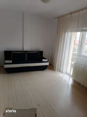 Inchiriez apartament 2 camere- 1 minut metrou Leonida