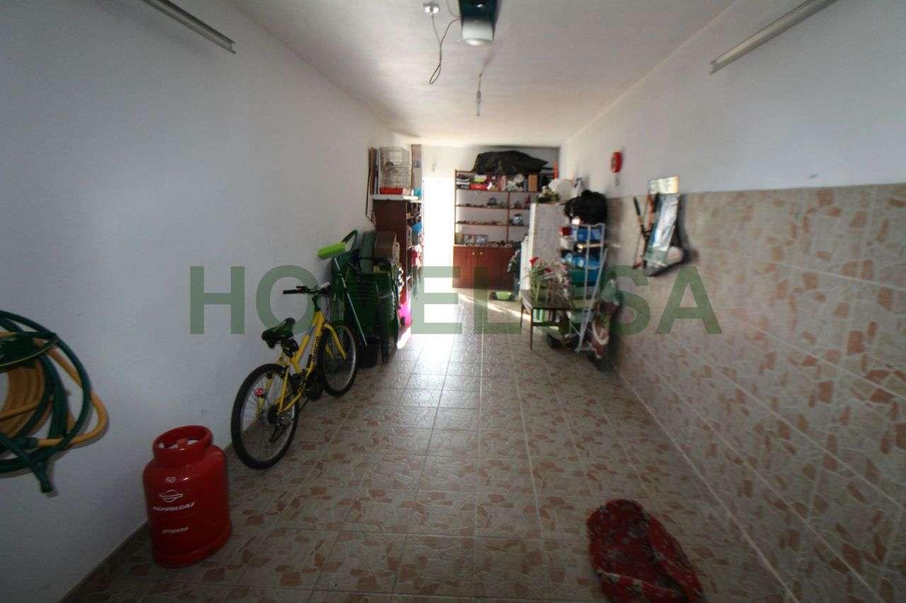 Moradia para comprar, Lavos, Coimbra - Foto 57