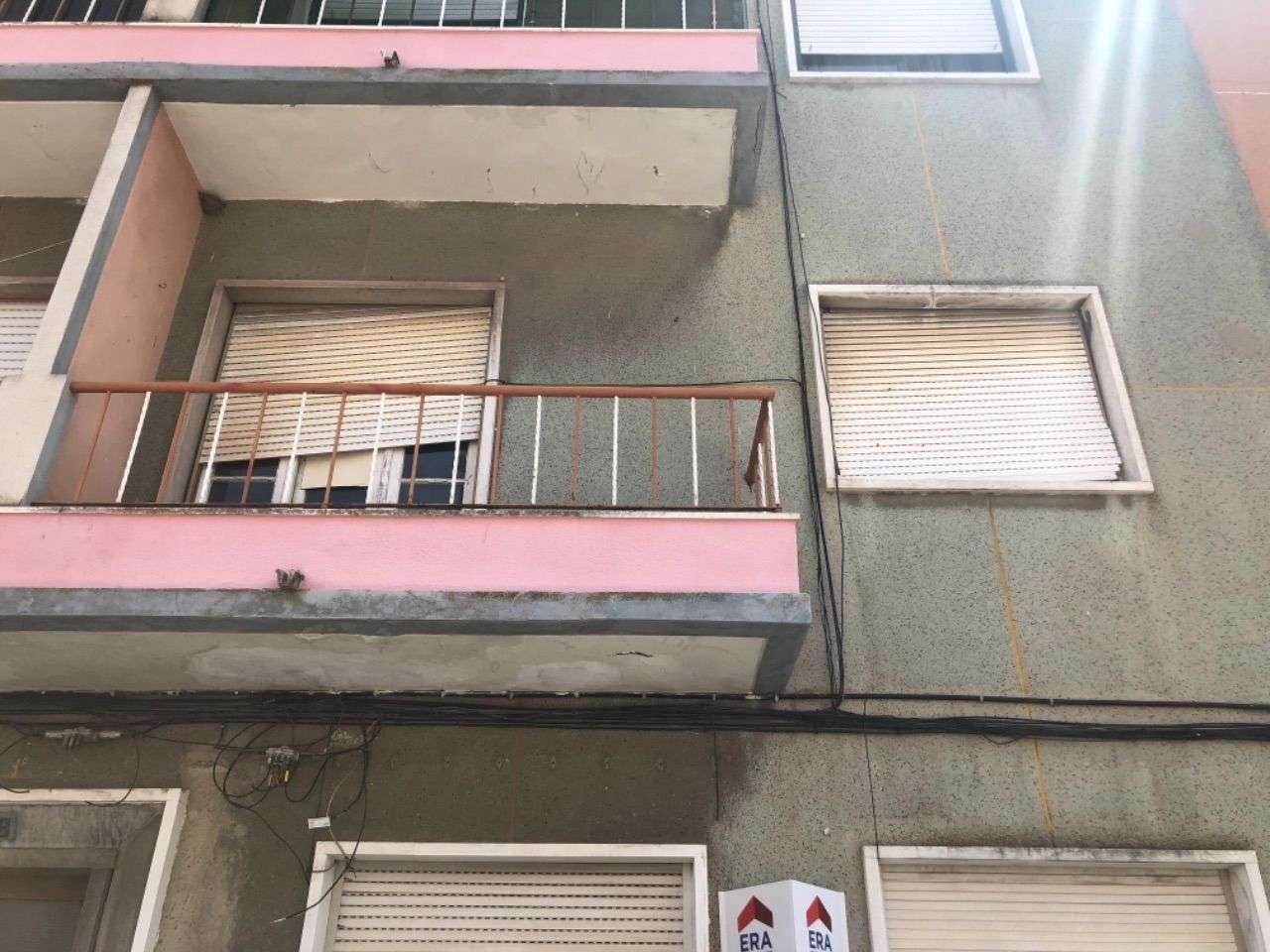 Apartamento para comprar, Rua Cândido Manuel Pereira, Barreiro e Lavradio - Foto 15