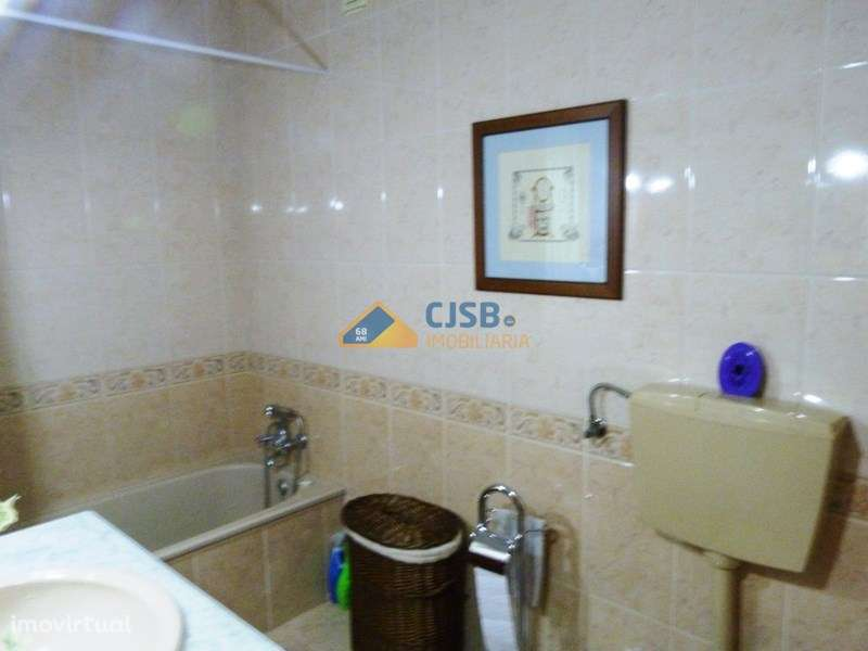 Apartamento para comprar, Benavente - Foto 19