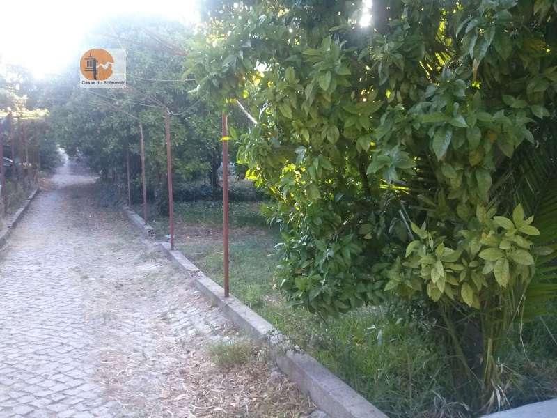 Quintas e herdades para comprar, Rua de Solmar - Quintinhas, Charneca de Caparica e Sobreda - Foto 55