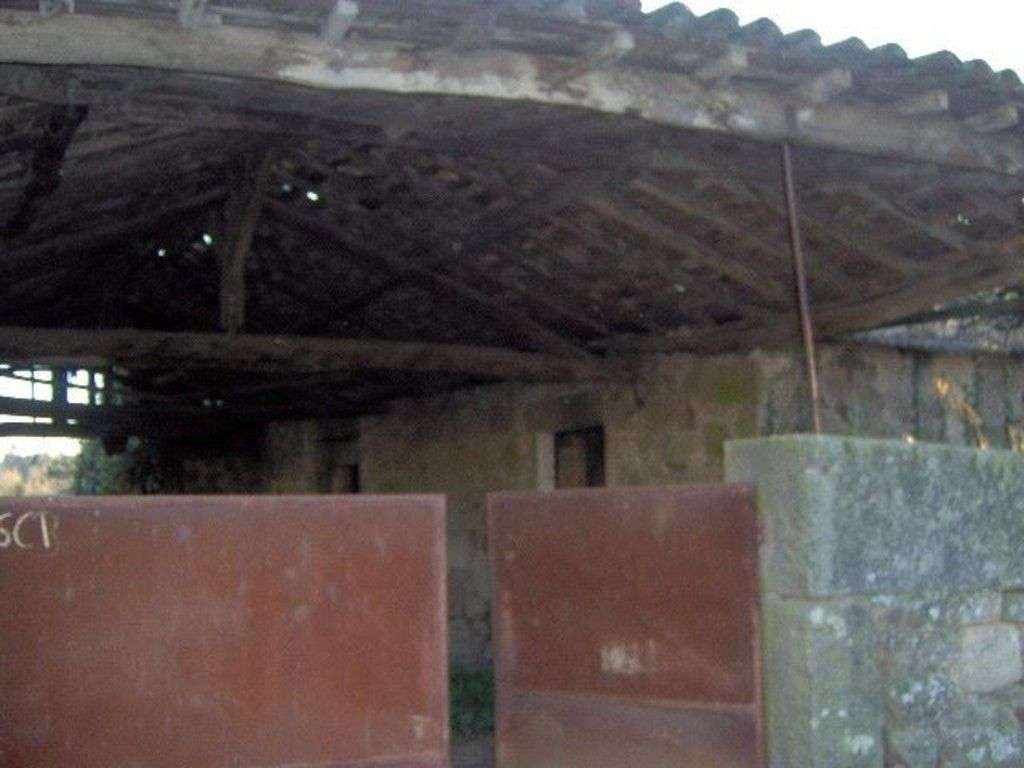 Quintas e herdades para comprar, Palmeira, Braga - Foto 10