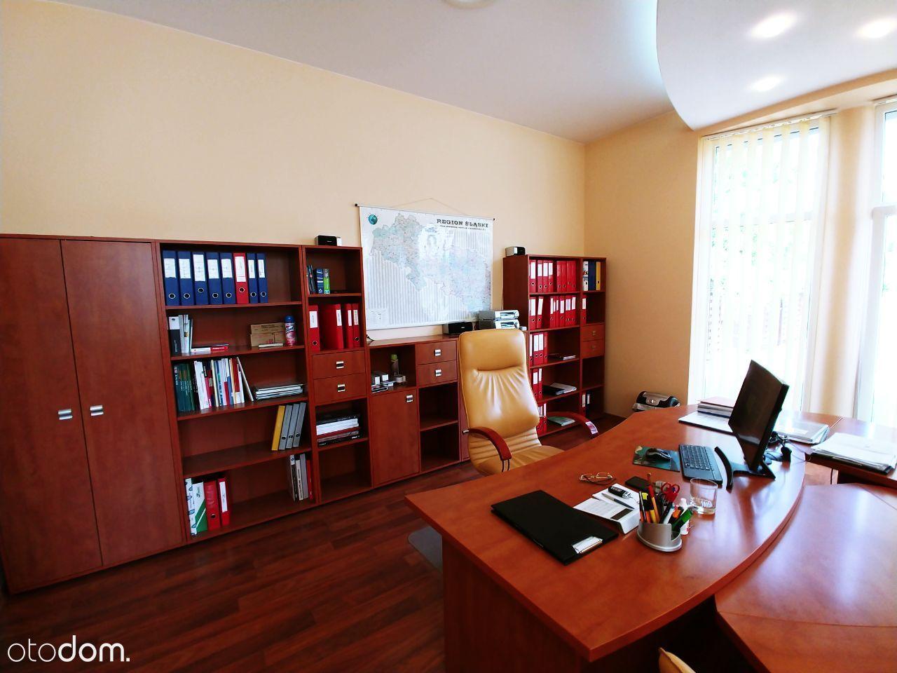 Znakomity lokal usługowo-biurowy w świetnej cenie,