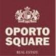 Oporto Square