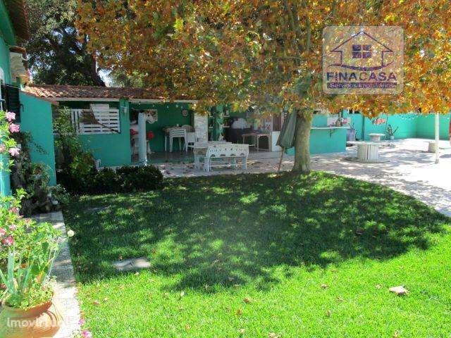Moradia para comprar, Quinta do Anjo, Setúbal - Foto 10