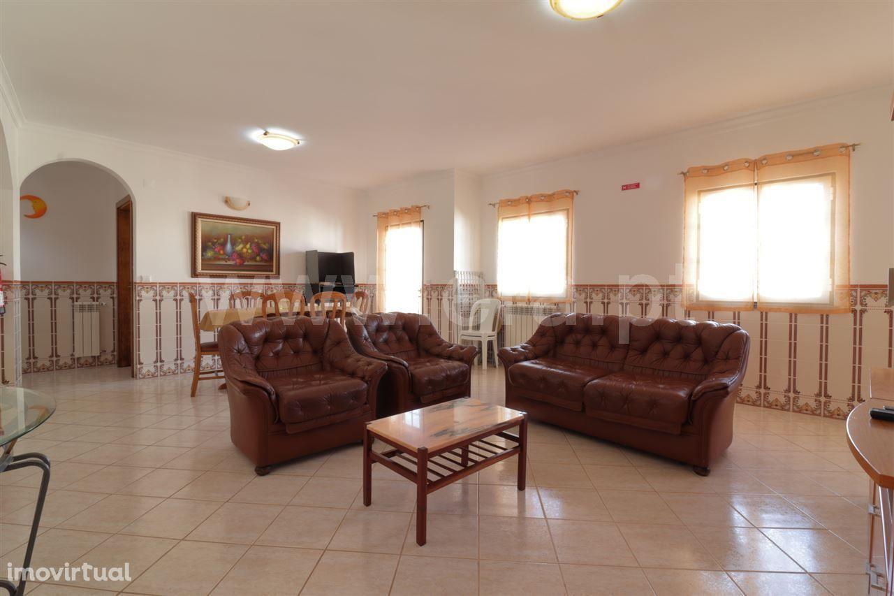 Apartamento 4 quartos, Vila Nova de Milfontes