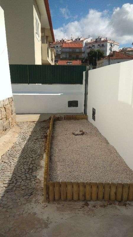 Moradia para comprar, Algueirão-Mem Martins, Lisboa - Foto 17