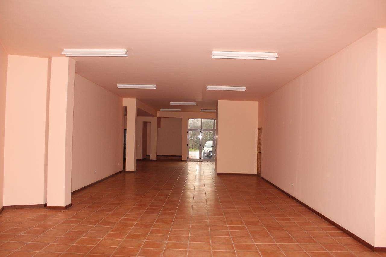 Escritório para arrendar, Paços de Ferreira - Foto 9