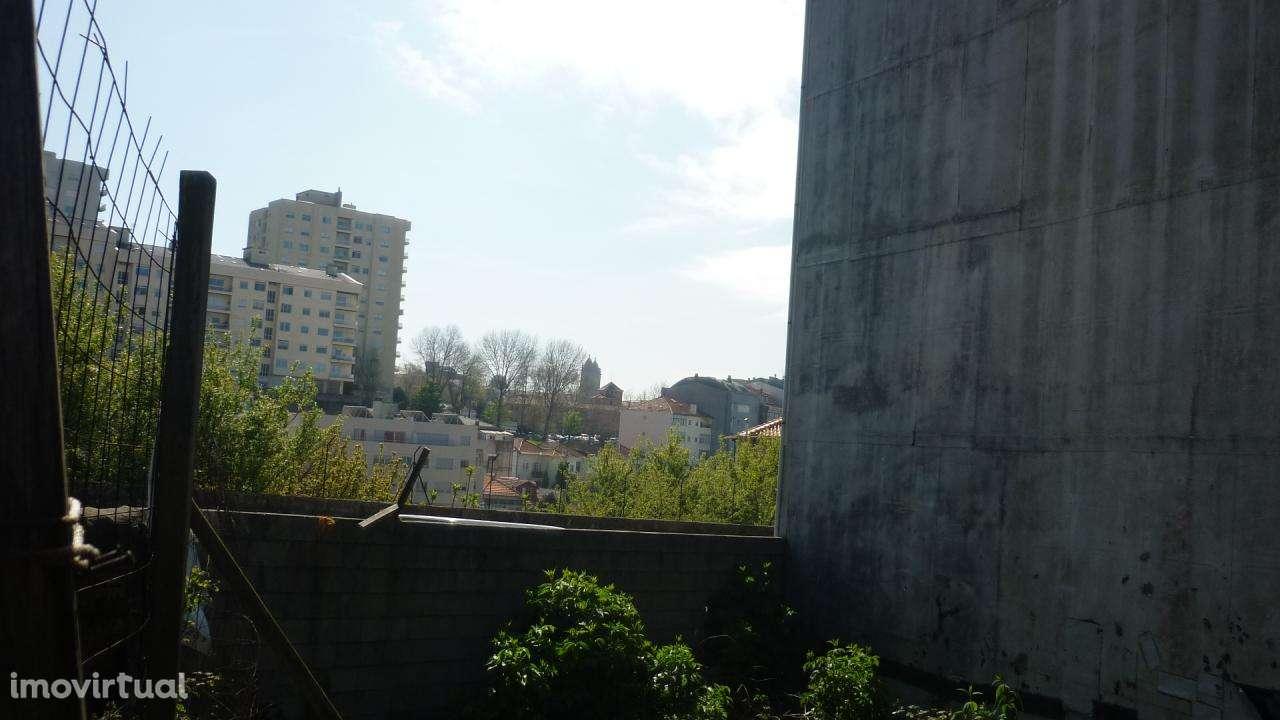 Terreno para comprar, Cedofeita, Santo Ildefonso, Sé, Miragaia, São Nicolau e Vitória, Porto - Foto 5