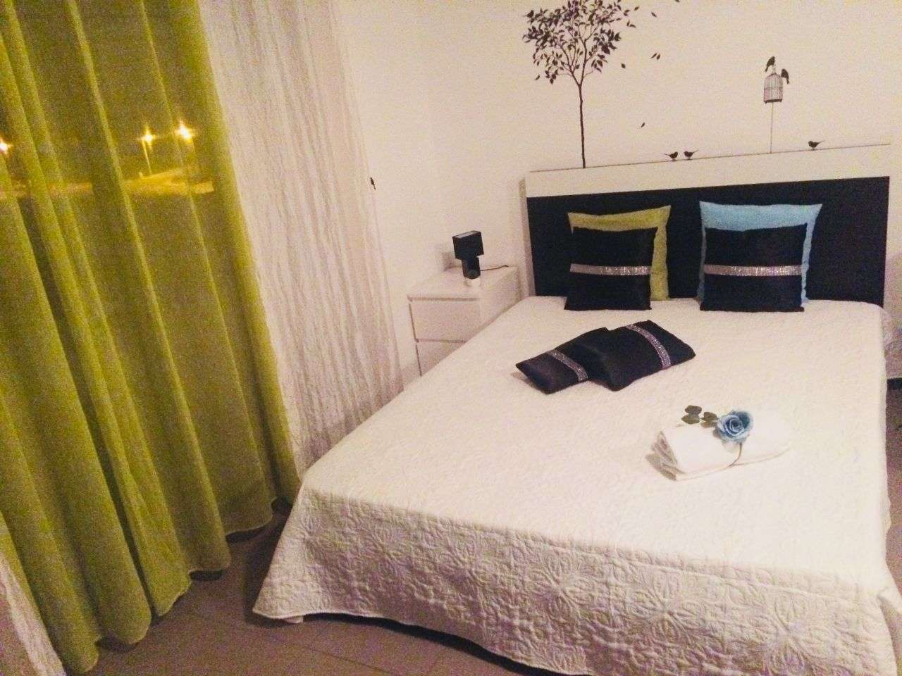 Apartamento para arrendar, Portimão - Foto 17