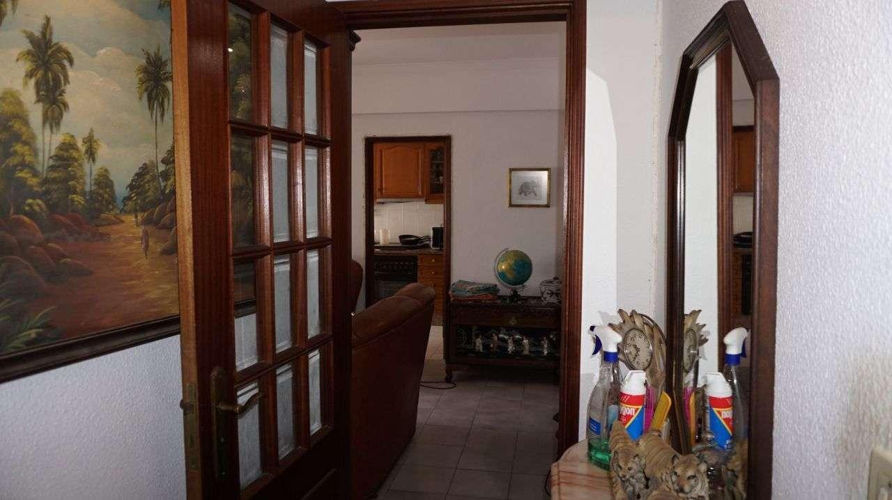 Apartamento para comprar, Charneca de Caparica e Sobreda, Setúbal - Foto 17